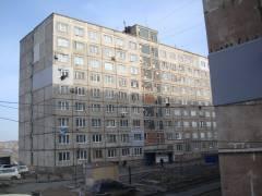 Доходные дома могут вернуться во Владивосток к концу года