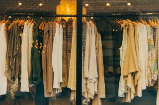Фото: pixabay.com   Крупнейший в мире модный ретейлер откроет магазин во Владивостоке
