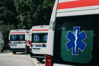Фото: pexels.com | Медики приехали на место ДТП в Приморье и обомлели