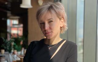 Фото: предоставила О. Хмырова | Ольга Хмырова: «Санитарно-карантинные мероприятия в Приморье никто не отменял»