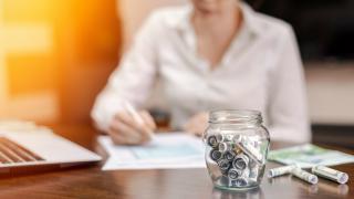Фото: freepik.com   Сбер заботится о каждой кредитной истории