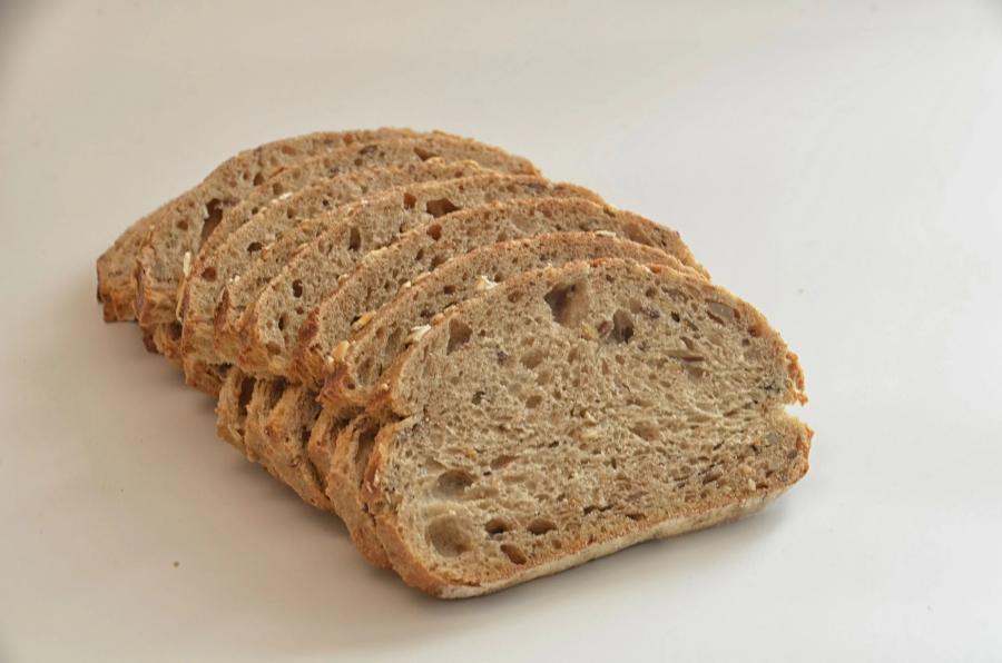 Повышение цен на хлеб ожидает россиян в августе