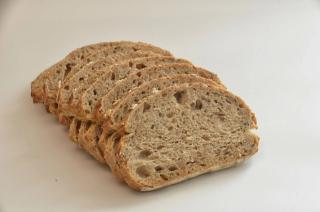 Фото: pexels.com | Повышение цен на хлеб ожидает россиян в августе