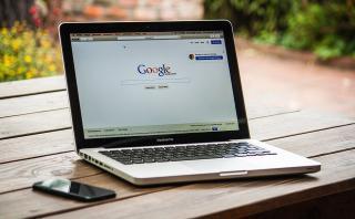 Фото: pixabay.com | «Microsoft, Google и Apple переберутся во Владивосток»
