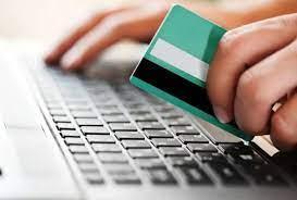 Фото: freepik.com | В чем преимущества онлайн-кредита