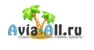Фото: freepik.com | Критерии выбора недорогих авиабилетов на Avia-all.ru: как правильно купить билеты на авиарейс?