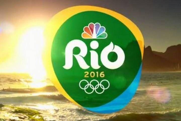 Русских атлетов все-таки лишили олимпиады— Невсемирные игры