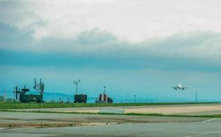 Фото: PRIMPRESS   Авиакомпания сделала заявление после ЧП с SSJ-100 во Владивостоке