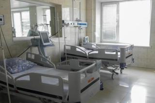 Фото: администрация Приморского края | Болезнь после прививки от COVID: Приморье отличилось на всю Россию