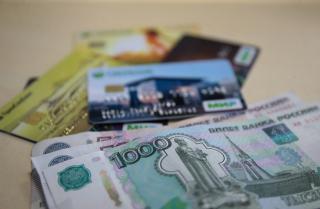 Фото: primorsky.ru | Более 38 млн рублей получили приморцы по уходу за инвалидами