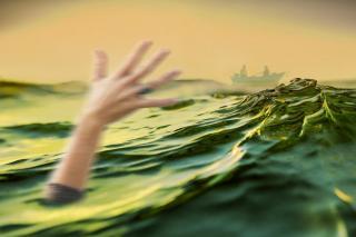 Фото: pixabay.com   «Детвора стала захлебываться и тонуть»: что произошло на популярном пляже Приморья