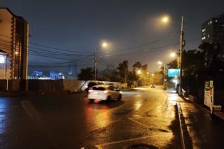 Фото: PRIMPRESS | В эти минуты: тяжелое ДТП в Приморье, на месте скорая и полиция