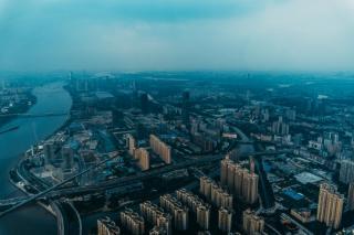 Фото: pexels.com   «Скоро и до нас дойдет?»: видео из соседнего Китая напугало Приморье