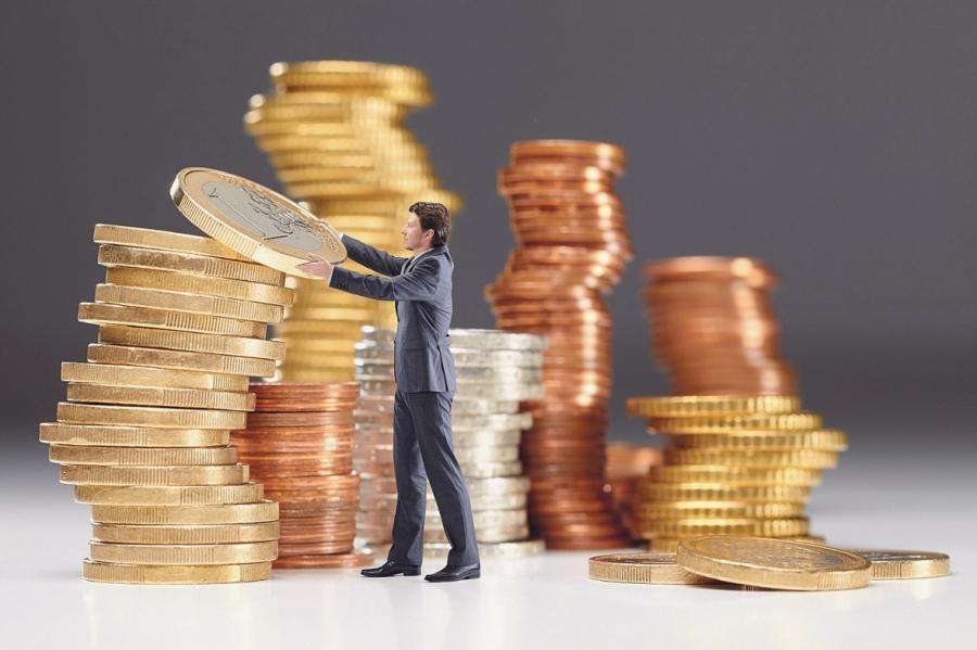 Центробанк сообщил важную новость для тех, у кого есть банковские вклады