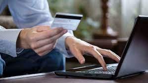 Фото: freepik.com | В какой кредитной организации лучше брать заем онлайн