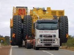 Фото: freepik.com   Транспортировка габаритных грузов