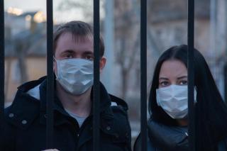 Фото: pixabay.com   Путин предупредил россиян о новом виде карантина