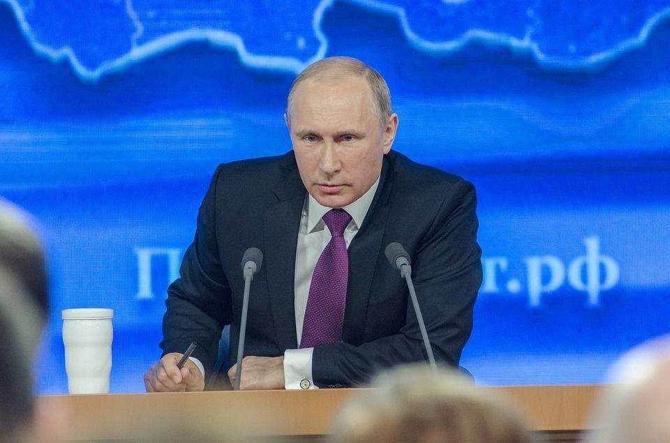 Путину не нравится схема повышения пенсионного возраста