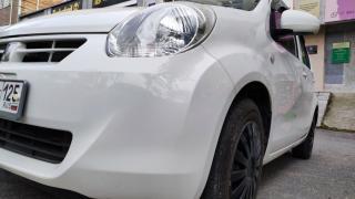 Фото: PRIMPRESS   Дорожные камеры начнут присылать новые штрафы