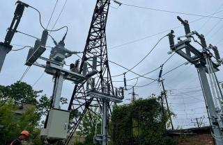 Фото: primorsky.ru | Более 50%: озвучены данные по дебиторской задолженности потребителей электроэнергии в Приморье