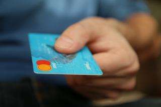 Фото: Pexels | Мошенники оформляют кредиты на граждан через госуслуги