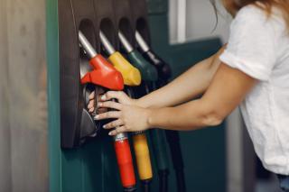 Фото: freepik.com | Топливный кризис: приморцы обсуждают дефицит бензина