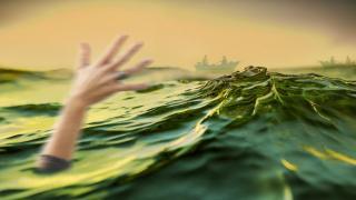 Фото: pixabay.com | Отдых детей на побережье закончился трагедией в Приморье