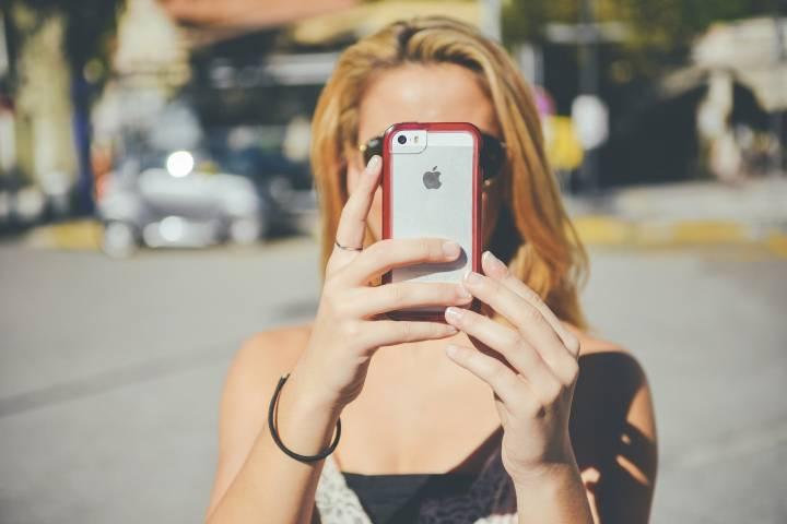 Тест PRIMPRESS: кажется, вы слишком много тратите на связь