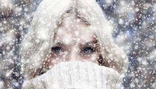 Фото: pixabay.com | Гидрометцентр предупредил об осадках в виде снега