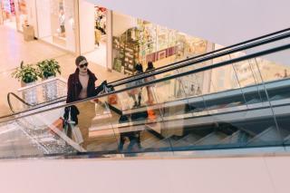 Фото: pexels.com | В Приморье обсуждают случившееся в крупном торговом центре