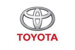 В России отзывают почти 140 тысяч Toyota RAV4