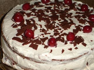 Фото: pixabay.com   Сладкие грезы: пять тортов на все времена