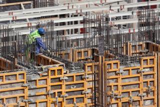 Фото: pixabay.com | Озвучено решение вопроса по долгострою во Владивостоке