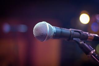 Фото: pixabay.com | Приморские предприниматели могут выиграть грант за лучший проект в сфере искусства, культуры и креативных индустрий