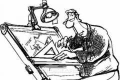 Приморских госархитекторов хотят лишить авторских прав