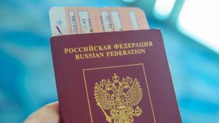 Фото: Pexels | Правительство одобрило изъятие загранпаспортов у должников