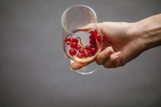 Фото: Pexels | Сколько можно пить: ученые выявили количество безопасного алкоголя
