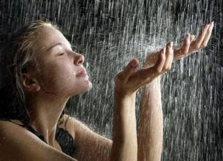 Фото: pixabay.com | Синоптики рассказали, когда в Приморье пройдут долгожданные дожди