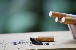 Фото: Pexels   Усилить контроль за продажей сигарет предложил Минфин в России