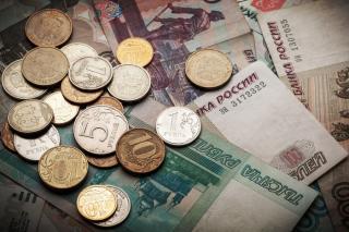 Фото: pixabay.com   Центробанк сообщил важную новость для тех, кто хранит деньги в рублях