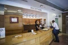 В Приморье проверили гостиницы, где будут жить гости ВЭФ