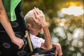 Фото: pixabay.com | «Не будут зачисляться». ПФР заявил о прекращении выплаты пенсий
