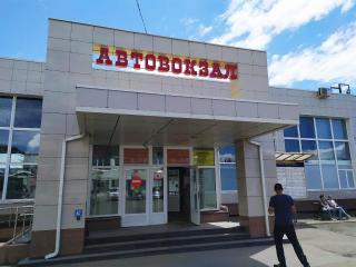 Фото: PRIMPRESS | Более 20 автобусных рейсов из Владивостока отменено в Приморье