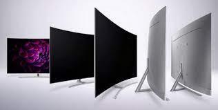 Фото: freepik.com | Телевизоры «Самсунг»: какие параметры учитывать при выборе