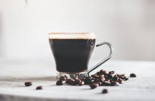 Фото: Pexels   Резкий рост цен на кофе ожидает россиян в августе