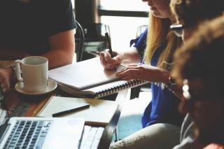 Фото: pixabay.com   Приморцы смогут пройти обучение в сфере IT на льготных условиях