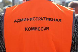 Фото: Екатерина Дымова / PRIMPRESS | Во Владивостоке проходят рейды на предмет соблюдения санитарно-эпидемиологических норм