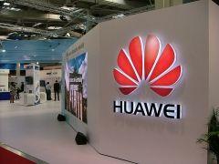 Китайский гигант Huawei наладит производство во Владивостоке