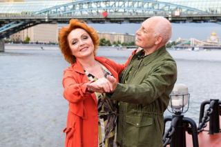 Фото: mos.ru | «Женщины – в 50 лет, мужчины – в 55 лет». Пенсионный возраст изменился в России