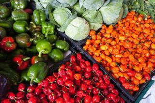 Фото: Pexels | Как сохранить рассудок: какие продукты снижают риск развития деменции